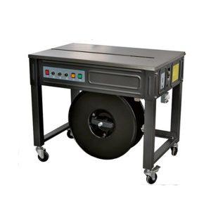 """HIPO Poloautomatický páskovací stroj PP 5-15mm (3/16"""" do 9/16"""") Páskovací stroj na PP pásku"""