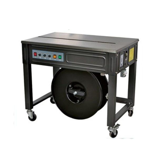 batterystrapping.com-páskovací-stroj-HIPO-5-15mm-PP