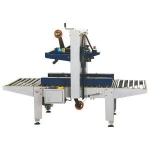 FLEX TAPE Lepící stroj cena nový vysoká kvalita