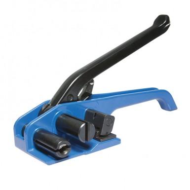 batterystrapping.com-Páskovačka pro textilní pásky-25-50-mm-pásky.jpg