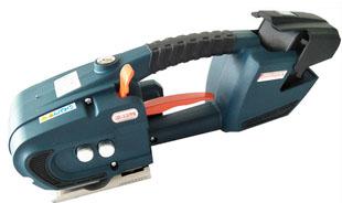 batterystrapping.com-elektrická-páskovačka-TES-12-16mm-PET-PP-levná-nová