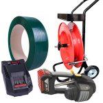 batterystrapping.com-páskovací-set-MB620-12-16mm-PET-PP-pásky-odvíječ