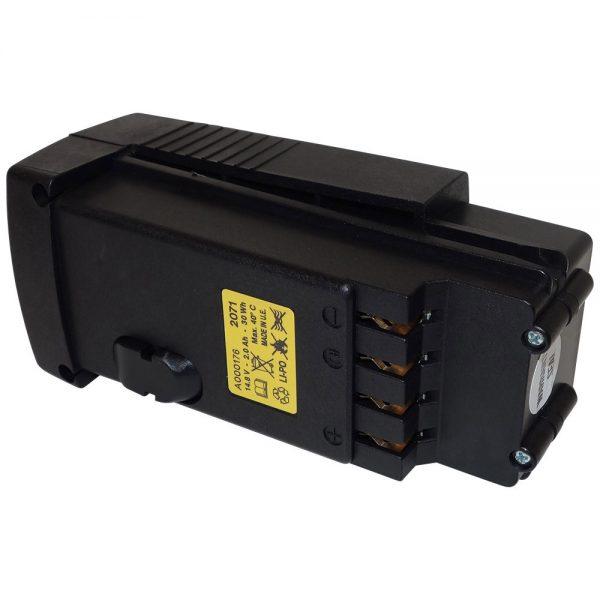 batterystrapping.com-páskovačka-na-palety-BW-03-11-16mm-PET-PP-baterie