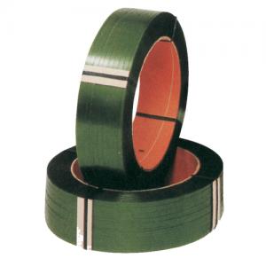 Plastová PET páska 12mm, 16mm a 19mm pro balení palet cena kupte levně