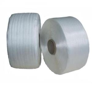 Polyesterové textilní vázací pásky 16mm nebo 19mm cena