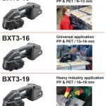 Signode-BXT3-aku-páskovačka-na-baterky-rozsah
