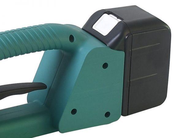 aku-páskovačka-NEO-9-16mm-PET-PP-nízká-cena