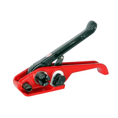 batterystrapping.com-Páskovačka pro textilní pásky-13-19-mm-pásky