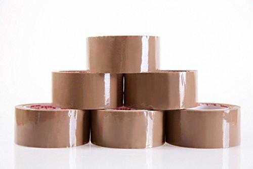 batterystrapping.com-lepící-páska-hnědá-bopp-48mm-66m