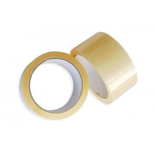 batterystrapping.com-lepící-páska-průhledná-bopp-48mm-66m