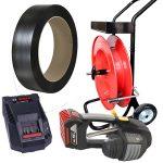 batterystrapping.com-ruční-akumulátorová-páskovačka-MB620-12-16mm-PP-páska-odvíječ-cena