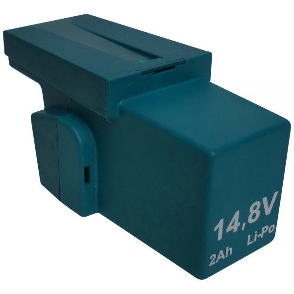 batterystrapping.com-automatická-páskovačka-BW-01-10-16mm-PET-PP-cena-baterie