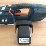 batterystrapping.com-elektrická-páskovačka-TES-12-16mm-PET-PP-levná-cena