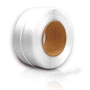 Kompozitní PES pásky 16mm, 19mm nebo 25mm cena