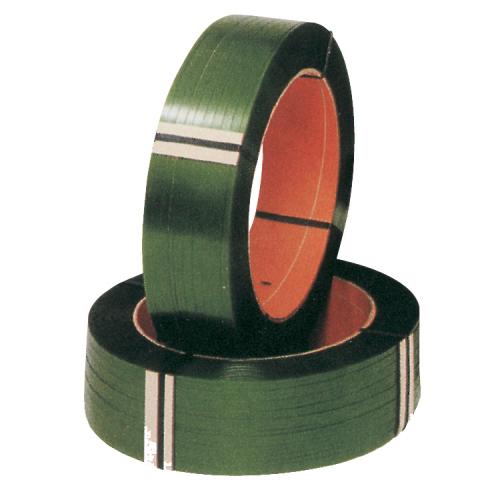 batterystrapping.com-balení-plastovou-PET-páskou-12mm-16mm-19mm-cena-kupte
