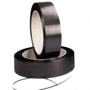 Plastová PP páska 12 a 16mm na balení palet