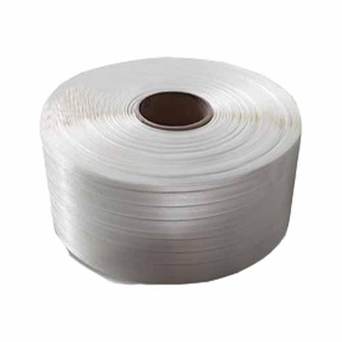 batterystrapping.com-polyesterové-textilní-vázací-pásky-16mm-19mm
