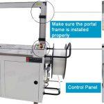 AUTOMA-automaticky-paskovaci-stroj-kontrolní-panel