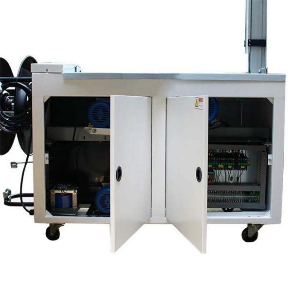 AUTOMA-automaticky-paskovaci-stroj-nízká-cena