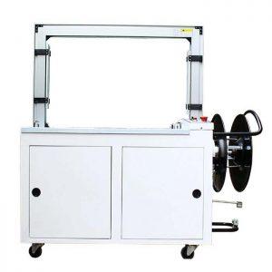 AUTOMA Automatický páskovací stroj cena