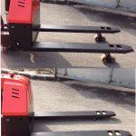 Elektrický-paletový-vozík-200mm