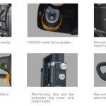 elektrický-vysokozdvižný-paletový-vozík-parametry