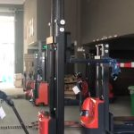 elektrický-vysokozdvižný-paletový-vozík-parametry-3500mm